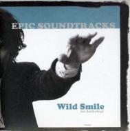 Wild Smile...An Anthology