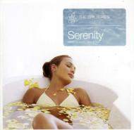 Spa Series Serenity