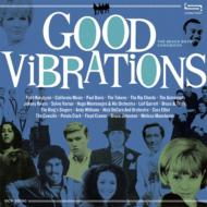 Good Vibrations ~the Beach Boys' Songbook