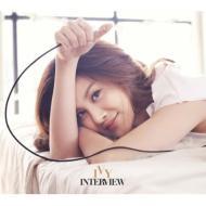 1st Mini Album: Interview