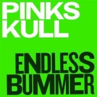 Pink Skull/Endless Bummer