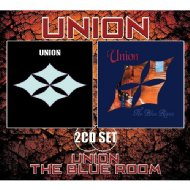 Union / Blue Room