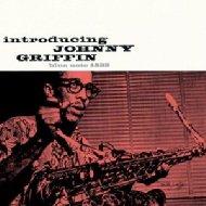 Introducing Johnny Griffin (高音質盤/200グラム重量盤レコード/ディスクユニオン)