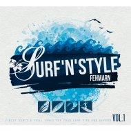 HMV&BOOKS onlineVarious/Surf'n'style Vol.1