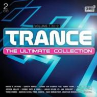 Trance 2012 Vol.1: Ultimate Collection