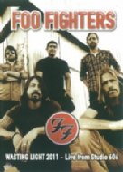 Wasting Light 2011: Live From Studio 606