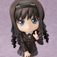 Nendoroid Amagami SS Morishima Haruka