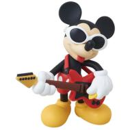 VCD MICKEY MOUSE(GRUNGE ROCK Ver.)