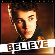 Believe (+DVD)Deluxe Edition