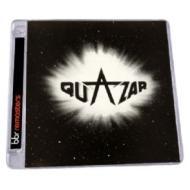 Quazar (Expanded)