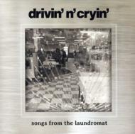 Songs From The Laundromat