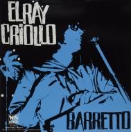 Ray Criollo