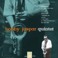 Bobby Jaspar Quintet