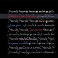 Friends Friends Friends
