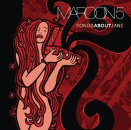 Songs About Jane -10th Anniversary