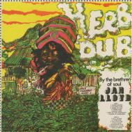 Herb Dub