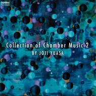 Chamber Works Vol.2: 板倉康明 / 東京シンフォニエッタ