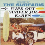 Best Of The Surfaris