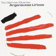 Argonautas Liricos