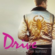 Drive (Pic Disc)