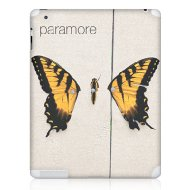 Musicskins / Paramore -Brand New Eyes(Ipad3�p)