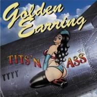 Tits 'n Ass (2LP)(180グラム重量盤)