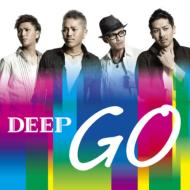 GO (+DVD)