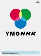 YMONHK (Blu-ray)