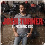 HMV&BOOKS onlineJosh Turner/Punching Bag