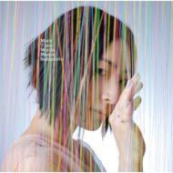 モアザンワーズ (+DVD)【初回限定盤】