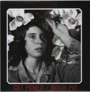 Moon Pix (180グラム重量盤レコード)