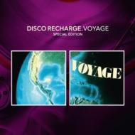 Voyage : Disco Recharge Special Edition