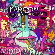 Overexposed -�@Deluxe Edition