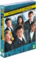 Without A Trace S5 Set2