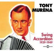 Swing Accordeon 1939-1949