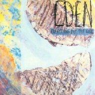 Eden...Plus (2CD)