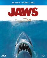 JAWS Collector's Edition (+Digital Copy)[First Press Limited Edition]