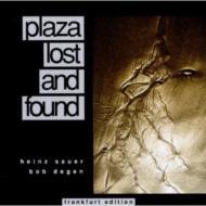Plaza Lost & Found