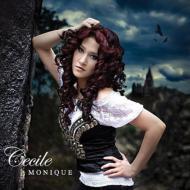 Cecile Monique/Cecile Monique