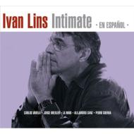 Intimate: En Espanol