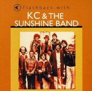 Flashback With K.c.& The Sunshine Band