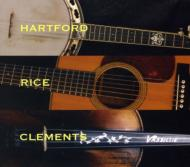 Hartford Rice & Clements