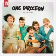 Up All Night : One Direction |...