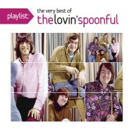 Playlist: The Very Best Of Lovin Spoonful
