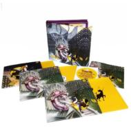 Bizzare Ride Ii The Pharcyde : Expanded Edition