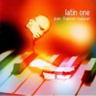 Latin One