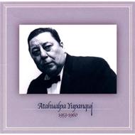 1953-1960