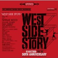West Side Story (50th Anniversary)