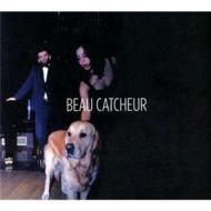Beau Catcheur