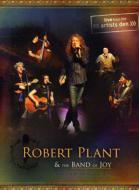 ローチケHMVRobert Plant/Robert Plant & The Band Of Joy